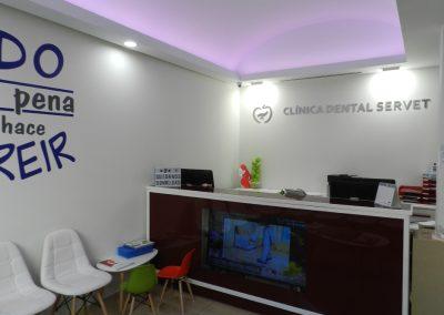 Estética dental en Zaragoza centro