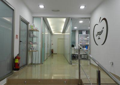 Odontopediatría en Zaragoza centro