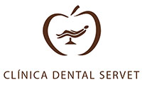 Clínica Dental Servet