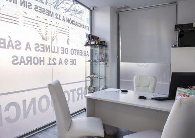 instalaciones-actur-consulta-5