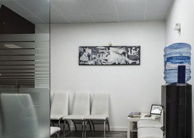 instalaciones-actur-sala-espera