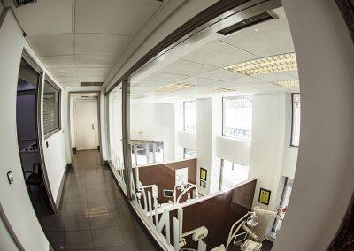 instalaciones-delicias-clinica