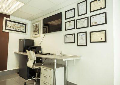 instalaciones-delicias-despacho-2