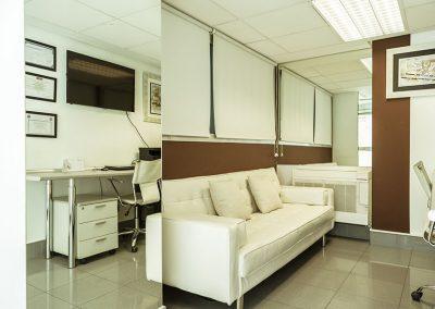 instalaciones-delicias-despacho