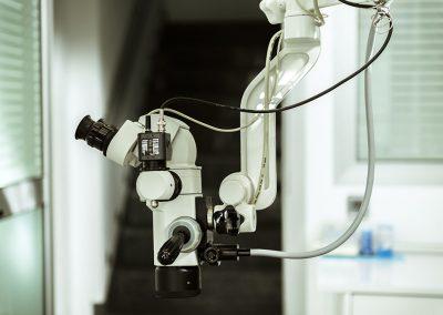 instalaciones-delicias-microscopio