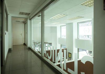 instalaciones-delicias-pasillo