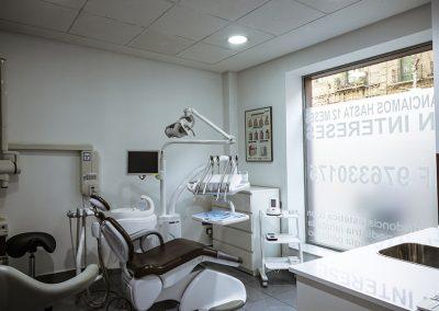 instalaciones-delicias-quirofano-2