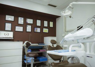 instalaciones-delicias-quirofano-5