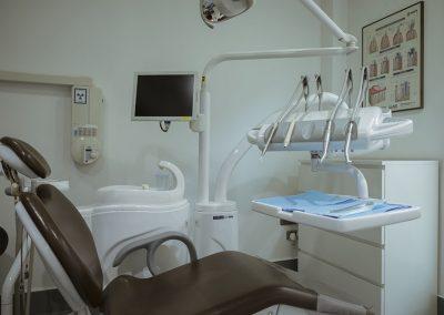 instalaciones-delicias-quirofano-6