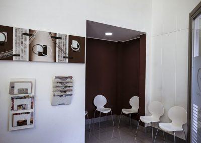 instalaciones-delicias-sala-espera