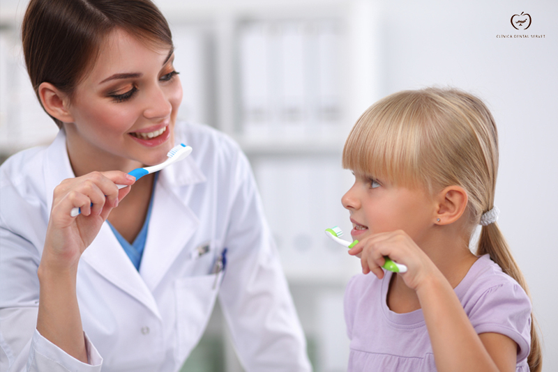 La importancia de la prevención en odontología