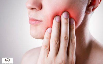 Causas de la periodontitis y cómo prevenirla