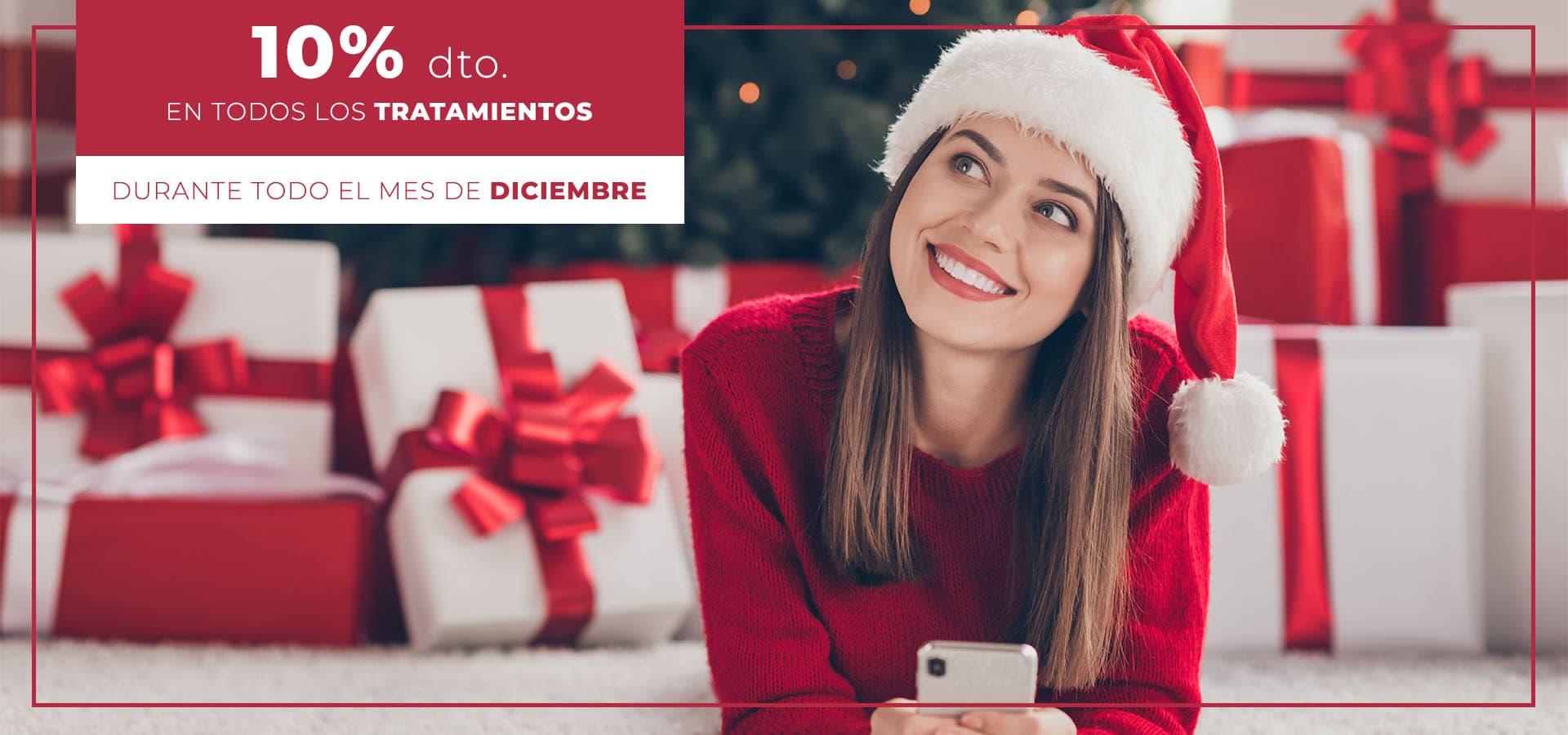 Clínica dental Zaragoza